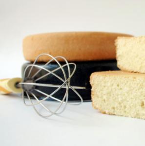pan-di-spagna-celiaci