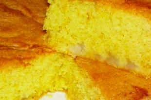 torta mais