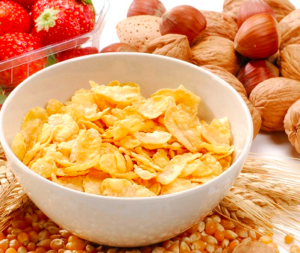 cereali celiachia
