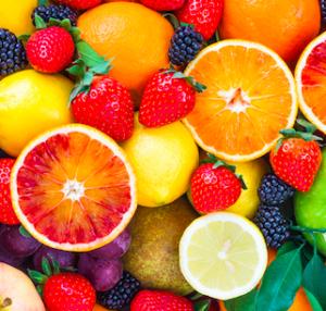 frutta gluten