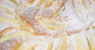 torta-mele-celiachia