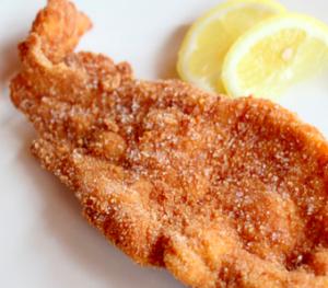 cotoletta-pollo