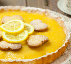 crostata-lemon-curd