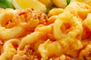 frittura-calamari