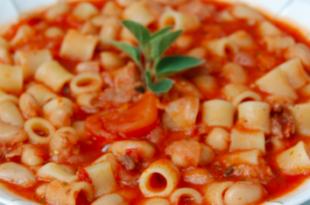pasta-fagioli-senza-glutine