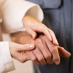 artrite reumatoide e celiachia