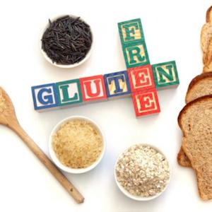 dieta senza autismo e senza glutine e caseina