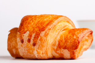 croissant no glutine
