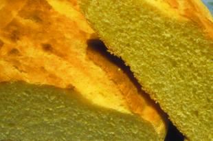 pane mais