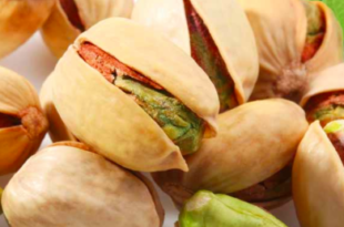 pistacchio